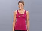 Nike Style 589369-513