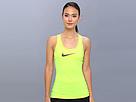 Nike Style 589369-702