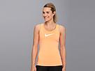 Nike Style 589369-824