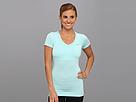 Nike Style 589370-417