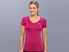 Nike Style 589370-513
