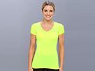 Nike Style 589370-702