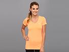 Nike Style 589370-824