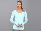 Nike Style 589368-417