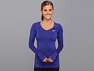 Nike Style 589368-502