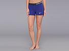 Nike Style 589364-502