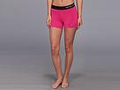 Nike Style 589364-670