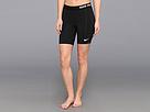 Nike Style 598487-010