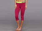 Nike Style 589366-513