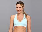 Nike Style 605711-417