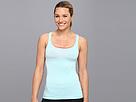 Nike Style 529746-417