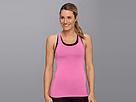 Nike Style 529746-514
