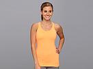 Nike Style 529746-824