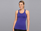 Nike Style 529746-502