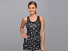Nike Style 589179-013