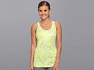 Nike Style 589179-045