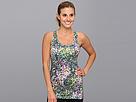 Nike Style 589179-339