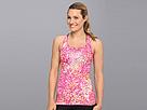 Nike Style 589179-516