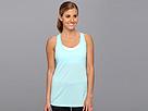 Nike Style 530980-417