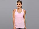 Nike Style 530980-681