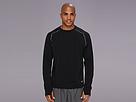 Nike Style 598973 010