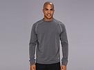 Nike Style 598973-021
