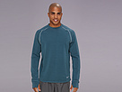Nike Style 598973-320