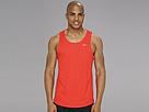 Nike Style 519694-696
