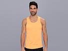 Nike Style 519694-824
