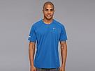 Nike Style 519698-418