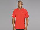 Nike Style 519698-696