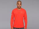 Nike Style 519700-696