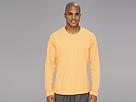 Nike Style 519700-824