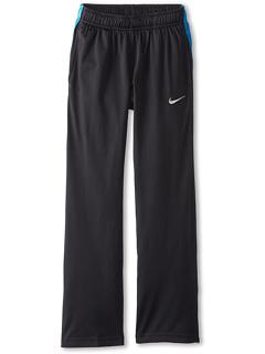 SALE! $16.99 - Save $13 on Nike Kids OT Pant (Big Kids) (Anthracite Vivid Blue Matte Silver) Apparel - 43.37% OFF $30.00