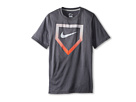 Nike Kids Legend Baseball Plate TD Tee