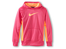 Nike Kids KO 2.0 Hoody