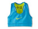 Nike Kids Pro Ya Hypercool Bra