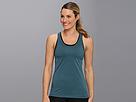 Nike Style 524167-320