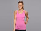 Nike Style 524167-514