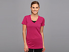 Nike Style 457355-513