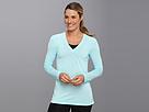 Nike Style 543244-417