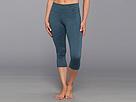 Nike Style 548494-320