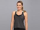 Nike Style 599009-032