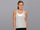 Nike Style 599009-063