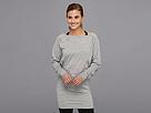Nike Style 605638-063