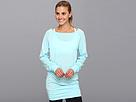 Nike Style 605638-430