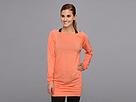 Nike Style 605638-849