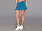 Nike Style 596687-323