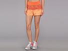 Nike Style 596704-847