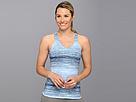 Nike Style 596659-417